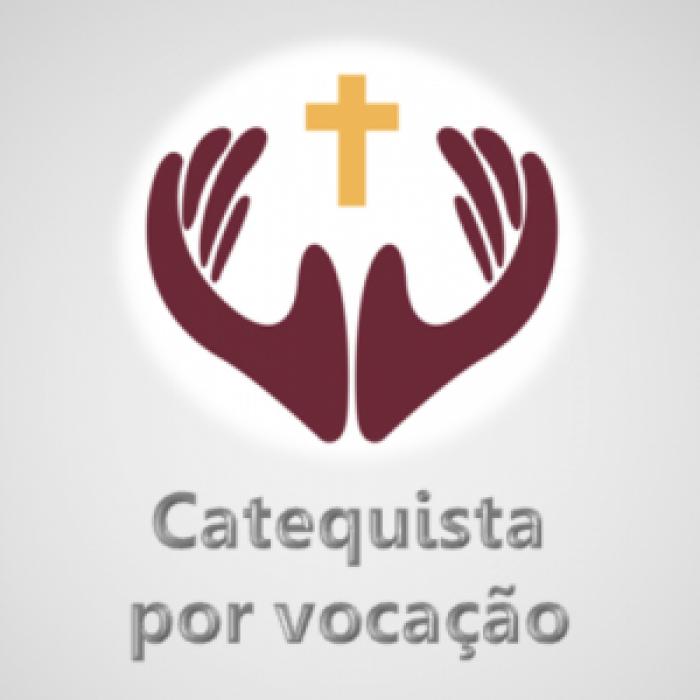 CURSO DE FORMAÇÃO DE CATEQUISTA